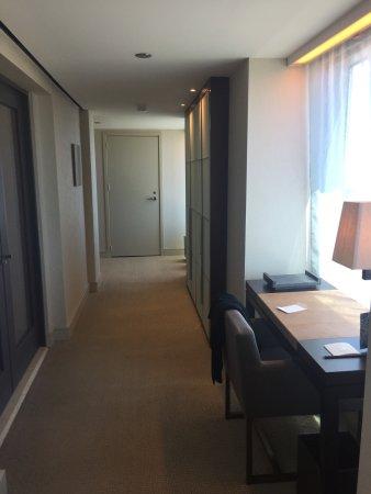 Hotel Arts Barcelona : photo3.jpg