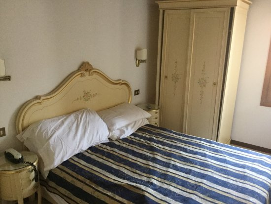 Hotel Orion: photo1.jpg