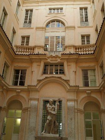 Palazzo Inail