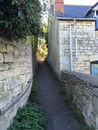 Painswick, UK: photo5.jpg