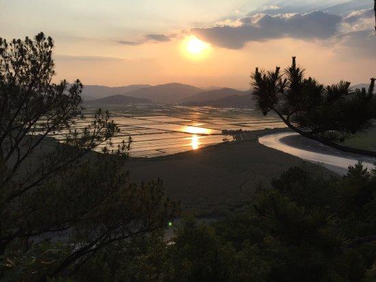 Suncheon, Южная Корея: photo0.jpg