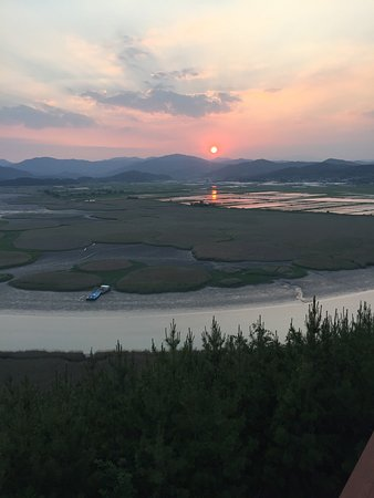 Suncheon, Corée du Sud : photo1.jpg