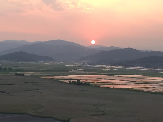 Suncheon, South Korea: photo2.jpg