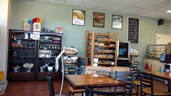 Great Harvest Bread Company: TA_IMG_20170614_151354_large.jpg