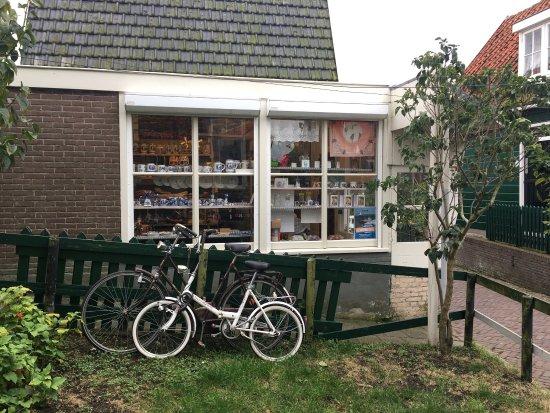 Marken, Países Bajos: photo7.jpg