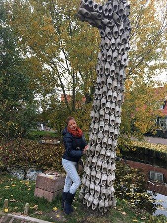 Marken, Países Bajos: photo8.jpg