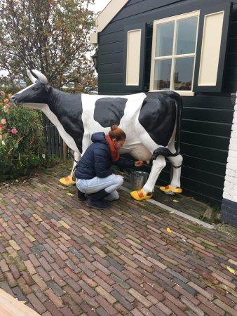 Marken, Países Bajos: photo9.jpg