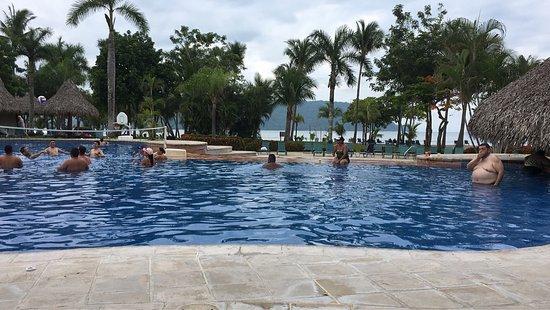 Тамбора, Коста-Рика: photo2.jpg