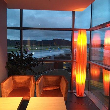Stjordal, Norwegia: photo0.jpg