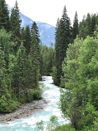 Canadian Rockies, Canada: photo4.jpg