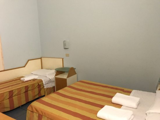Hotel Soggiorno Athena (Pisa, Italy) - Reviews, Photos & Price ...