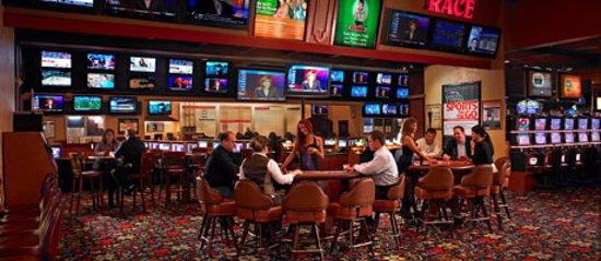Club world casino finnland zeitzonen