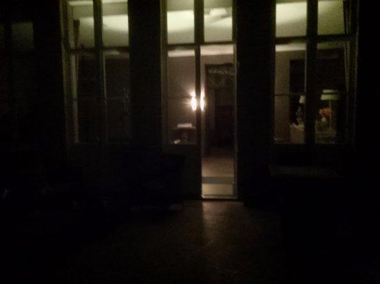 Hotel Du Grand Sablon Bruges