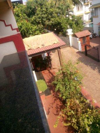 Casa de Cajino: photo3.jpg