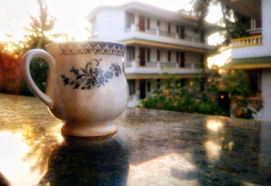 Casa de Cajino: photo5.jpg