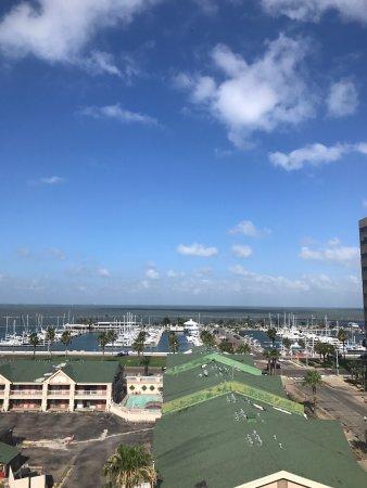 Hotel Corpus Christi Bayfront: photo0.jpg