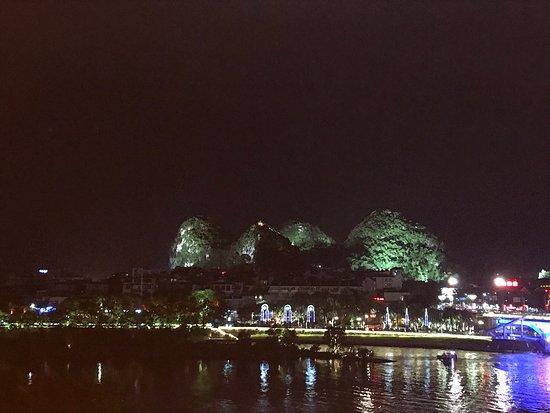 Guilin Jiefang Bridge: photo1.jpg