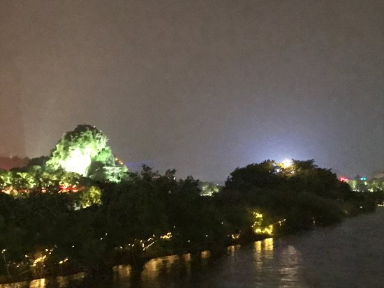 Guilin Jiefang Bridge: photo4.jpg