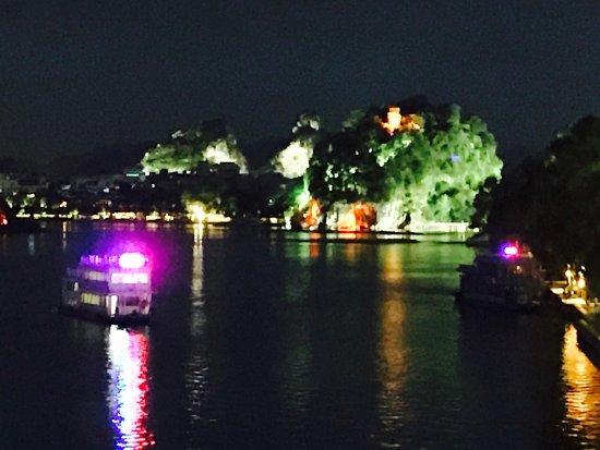 Guilin Jiefang Bridge: photo7.jpg