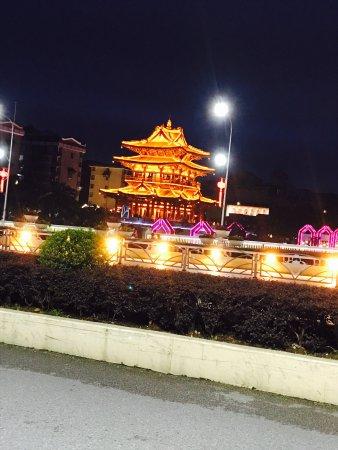 Guilin Jiefang Bridge: photo8.jpg