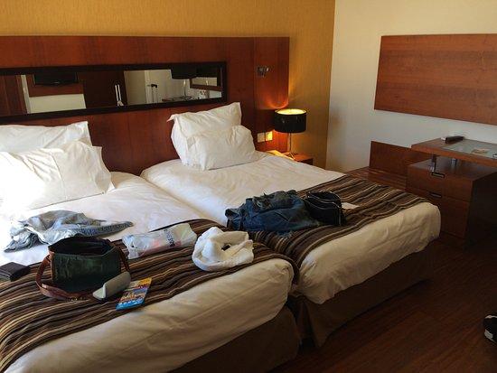 Clarion Suites Lisbon: photo2.jpg