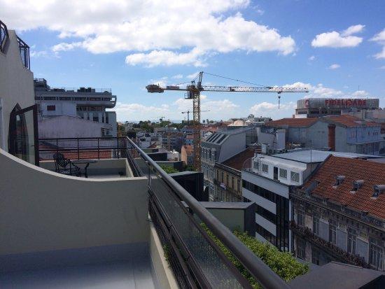 Clarion Suites Lisbon: photo3.jpg