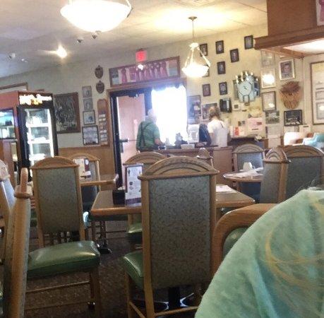 Niles, MI: photo1.jpg