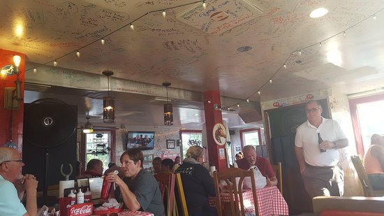 Red State BBQ: 20170614_191331_large.jpg