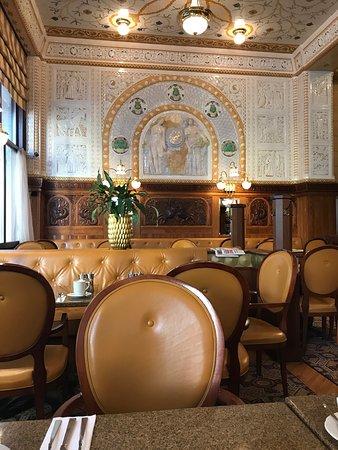 Art Deco Hotel Imperial: photo0.jpg