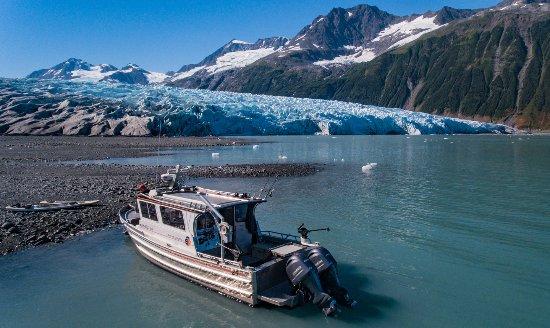 Tidewater Taxi