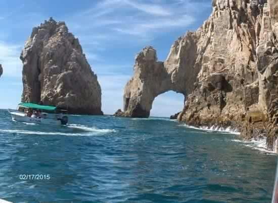 Tours In Baja Day Tours Rosarito Mexico Top Tips