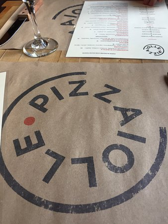 La Pizzaiolle : photo0.jpg
