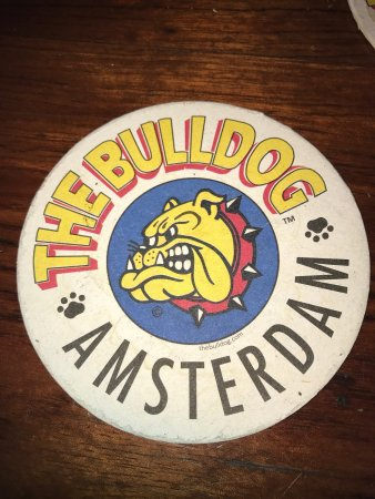 The Bulldog Hotel: photo1.jpg