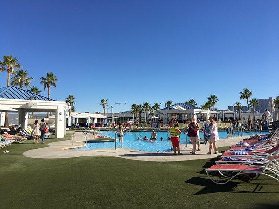 westgate las vegas resort & casino las vegas nv