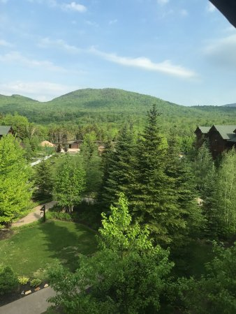 The Whiteface Lodge: photo8.jpg