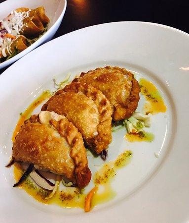 Mexican Food Murrells Inlet Sc