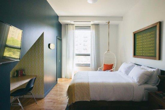 THE PUBLISHING HOUSE BED AND BREAKFAST $159 ($̶1̶7̶5̶) - Updated