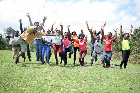 Nairobi Region, Kenia: IMG-20170603-WA0009_large.jpg
