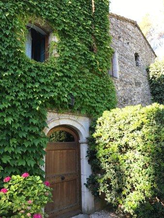 Noves, Francia: photo0.jpg