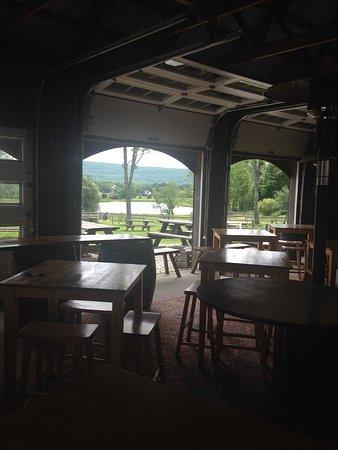 Applewood Winery : photo0.jpg