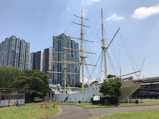 Unyo Maru
