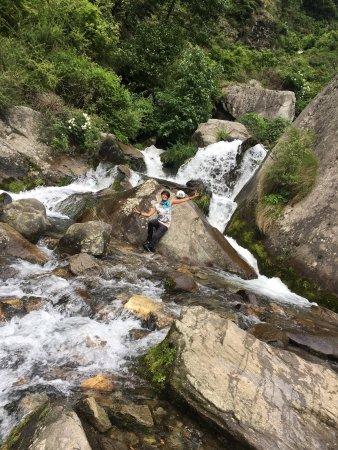 Jogini waterfall: photo3.jpg