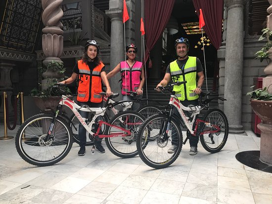Hotel Geneve Ciudad de Mexico: Detalles que hablan de calidez, historia, Gourmet, armonía y comodidad.