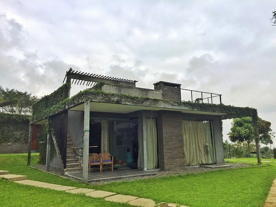 Tea Garden Resort Bandung: photo0.jpg