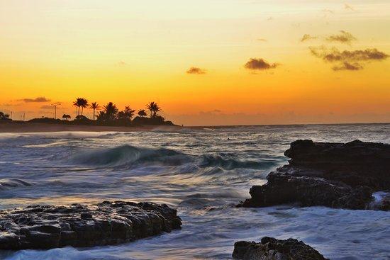 Oahu Photography Tours: photo6.jpg
