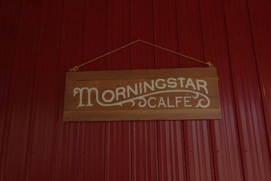 ‪Morningstar Farm‬