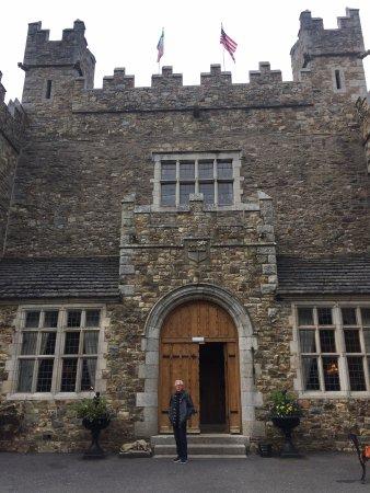 Foto Waterford Castle Hotel & Golf Resort