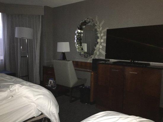 Crystal Gateway Marriott: photo0.jpg