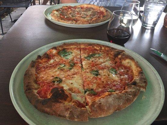Pizzeria Rustica : photo1.jpg