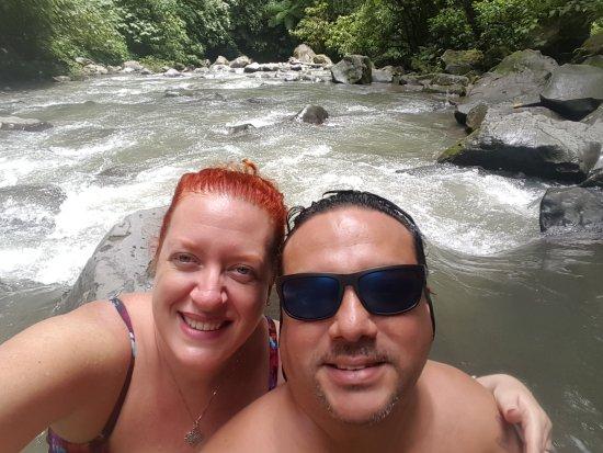 Сабуйа, Коста-Рика: 20170604_112137_large.jpg